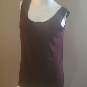 Chico's  size 2. NWT